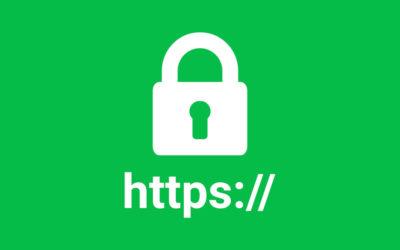 Instalar Certificado SSL en WordPress desde cPanel Gratis