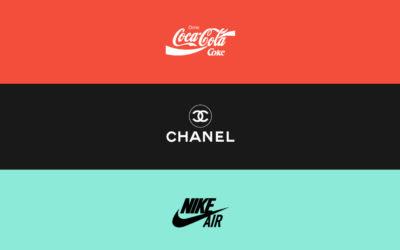 Cómo cambiar o reemplazar el logo en móvil divi